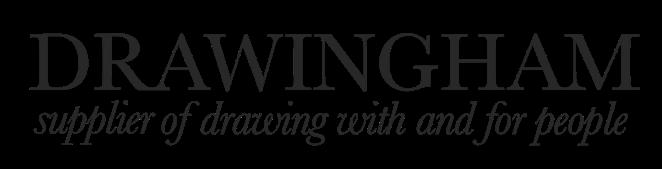 Drawingham Logo